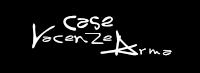 Logo casevacanzearma